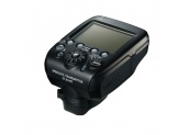 CANON ST-E3 RT transmetteur radiofr?quences pour flashes Speedlite CANON