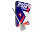 PHOTO SOLUTIONS SENSOR SWAB 24MM X12 5D/1DS MARKIII/D3 PHOTOGRAPHIC SOLUTIONS