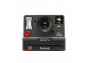 POLAROID ONE STEP 2 VIEWFINDER GRAPHITE