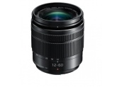 PANASONIC 12-60 mm f/3,5-5,6 Asph. Power O.I.S. PANASONIC