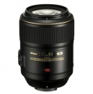 Bonnes affaires : NIKON AF-S 105 mm f/2,8 G IF ED VR Micro