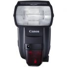 Bonnes affaires : CANON flash SPEEDLITE 600EX II RT
