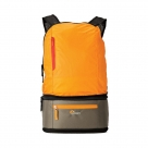 Bonnes affaires : LOWEPRO PASSPORT DUO ORANGE