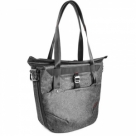 Bonnes affaires : PEAK DESIGN Everyday Tote 20L Charcoal