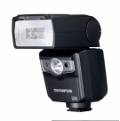Bonnes affaires : OLYMPUS FL-600R FLASH