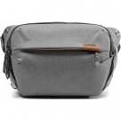 Nouveau : Peak Design Everyday Sling 10L v2 - Ash