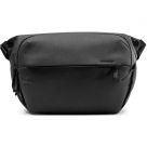 Nouveau : Peak Design Everyday Sling 10L v2 - Black