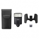 Bonnes affaires : SONY HVL-F32M FLASH EXTERNE
