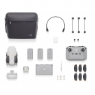 Nouveau : DJI MINI 2 FLY MORE COMBO