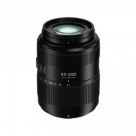 Bonnes affaires : PANASONIC 45-200 mm f/4-5,6 Asph. Power O.I.S.