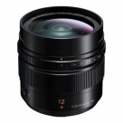Bonnes affaires : PANASONIC 12 mm f/1,4 Apsh. Leica DG Summilux