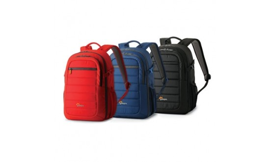 LOWEPRO TAHOE BP 150 Bleu Galaxy
