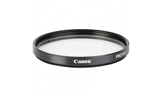 CANON filtre neutre de protection PROTECT 67 mm