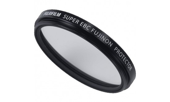 FUJIFILM PRF-43 Filtre protection 43 mm