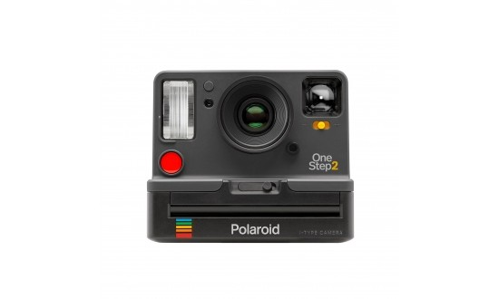 POLAROID ORIGINALS POLAROID ONE STEP 2 VIEWFINDER Gris