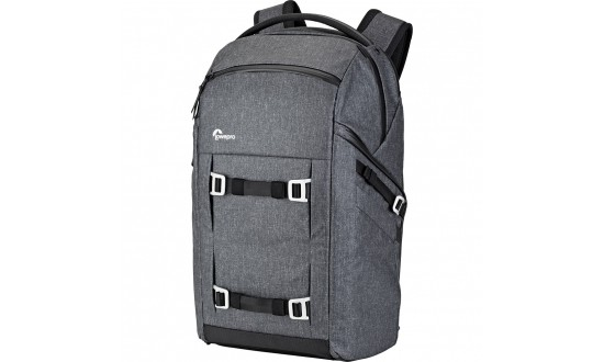 LOWEPRO Freeline BP 350 AW Gris