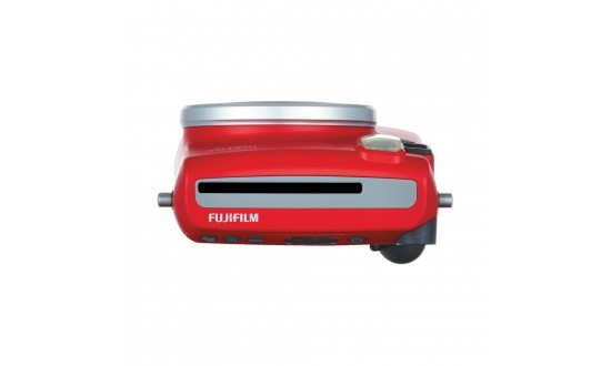 FUJIFILM Instax Mini 70 Rouge