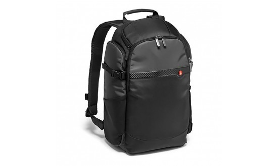 MANFROTTO BAGS MANFROTTO BEFREE ADV SAC A DOS